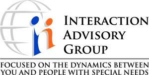 Interaction Advisory Group_no white