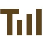 Till5