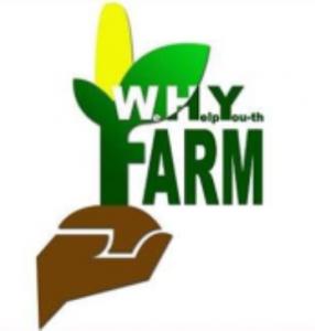 whyfarm