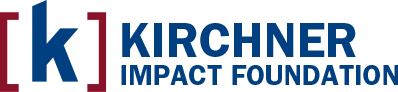 Kirchner Impact Foundation