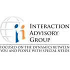 Interactive Advisory Group Logo