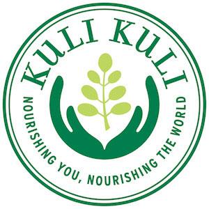 Kuli Kuli Logo