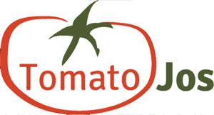 Tomato Joes Logo